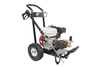 Commercial High Pressure Cleaning Machine 220V